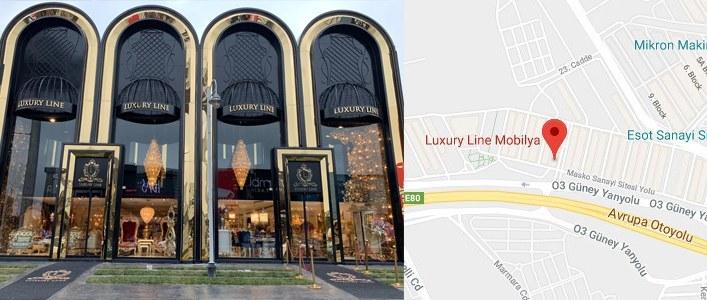 luxury-masko-yeni-map-1.jpg (198 KB)