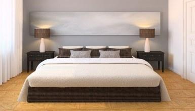 - Adagio otel odası
