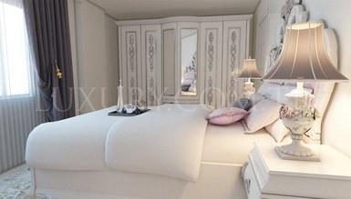 Afanas Otel Dekorasyonu - Thumbnail