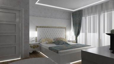 770 - Afar Otel Odası
