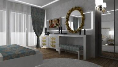 Afar Otel Odası - Thumbnail