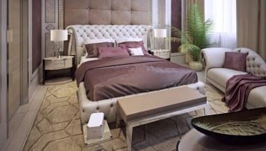 Afera Otel Odası - Thumbnail