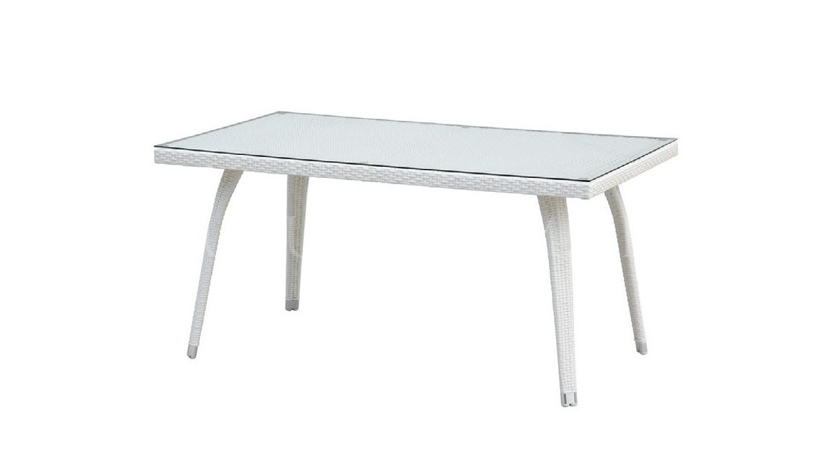 Agata Outdoor Table