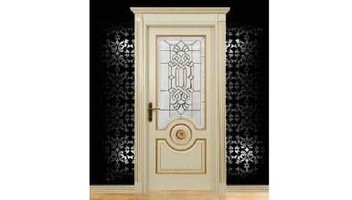 - Altoy Kapı Dekorasyonu