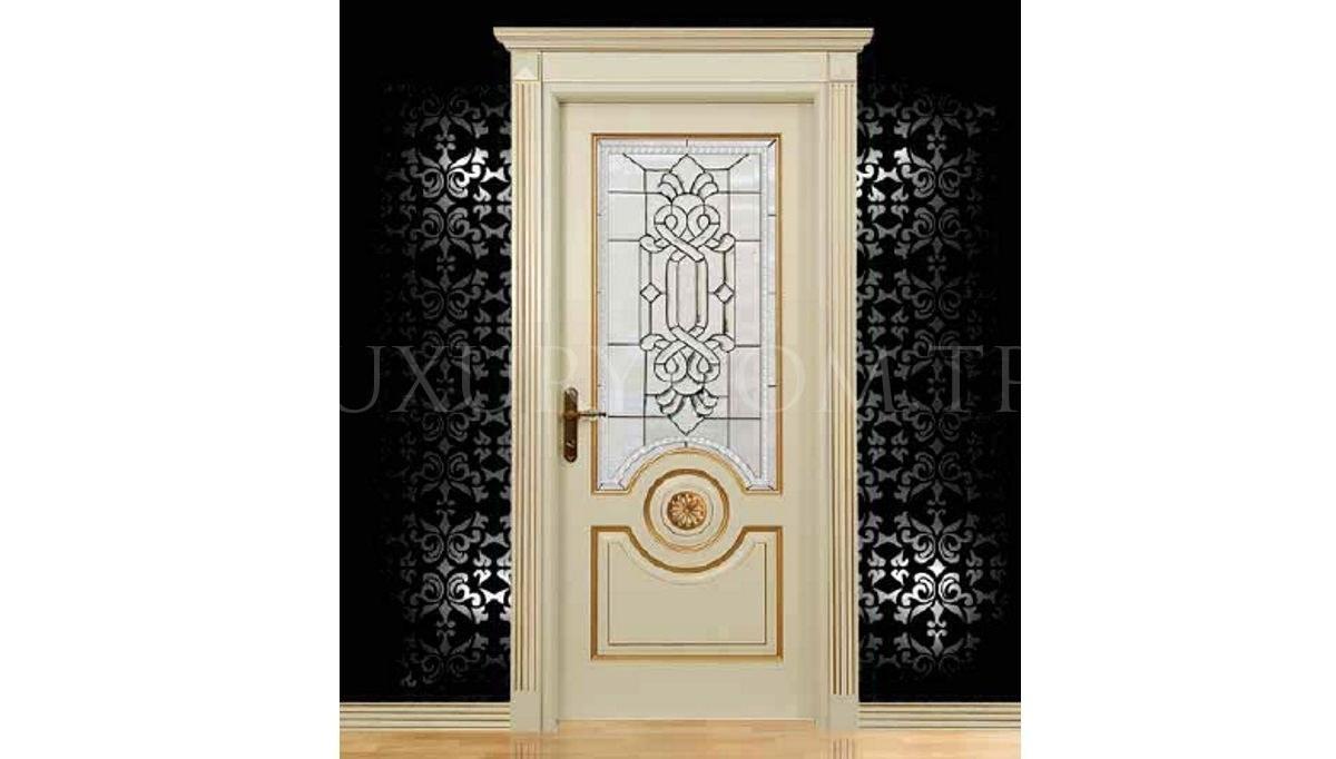 Altoy Kapı Dekorasyonu