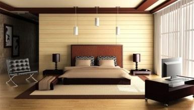 Anitas otel odası