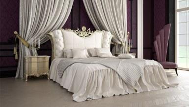 - Antina Otel Odası