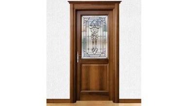 - Aresed Kapı Dekorasyonu