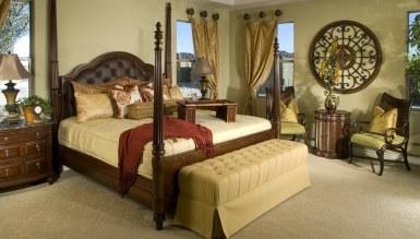 - Areva Otel Odası