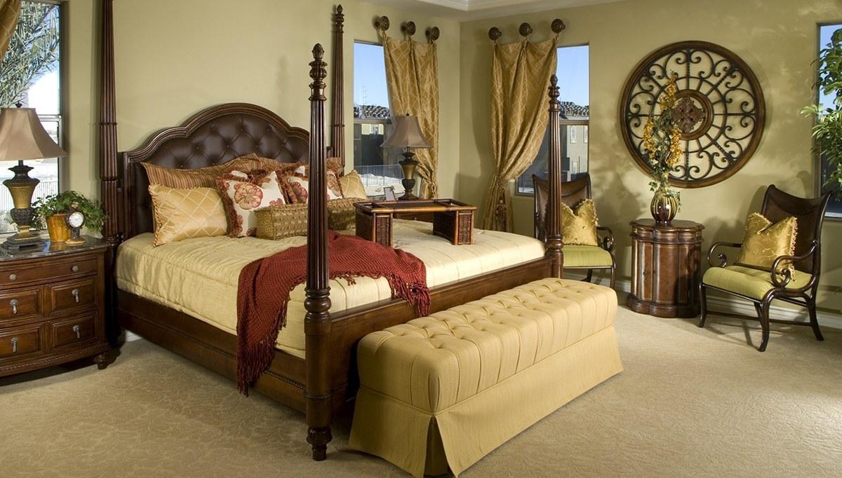 Areva Otel Odası