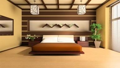 - Artus otel odası