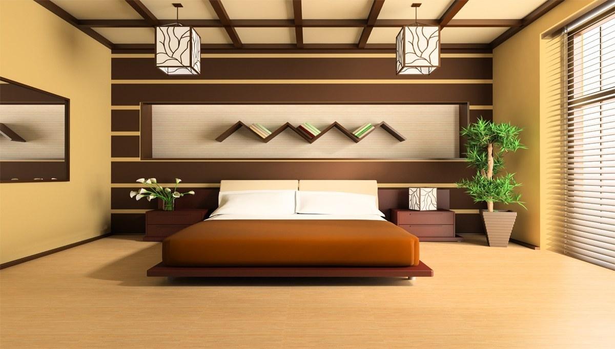 Artus otel odası