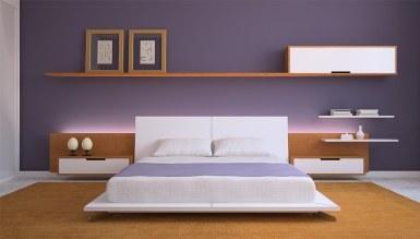 Astor otel odası
