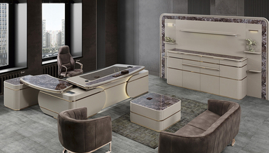 Avanos Luxury Makam Odası - Thumbnail