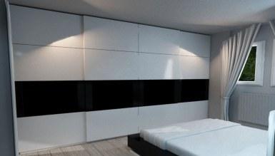 Azam Otel Odası - Thumbnail
