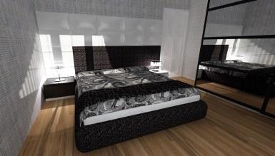 Badar Otel Odası - Thumbnail