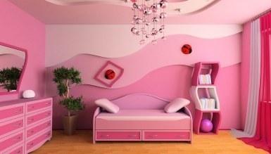 Barbie Genç Odası - Thumbnail