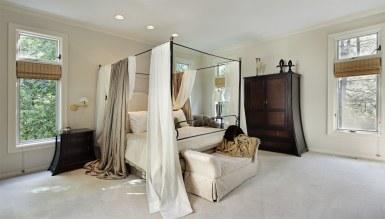 Belloy otel odası
