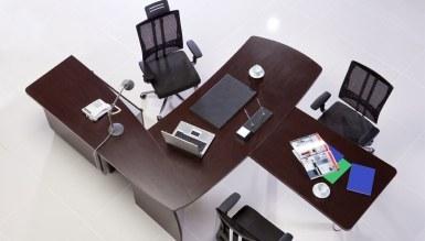 Bengal Ofis Dekorasyonu - Thumbnail