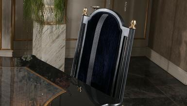 Berceste Luxury Yemek Odası - Thumbnail