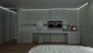 Beyla Dekorasyon Projeleri - Thumbnail