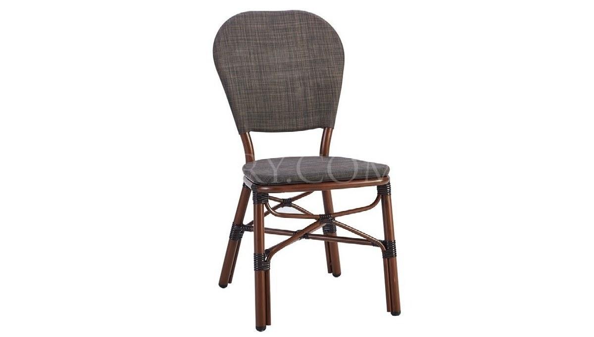 Bolero Kolsuz Sandalye
