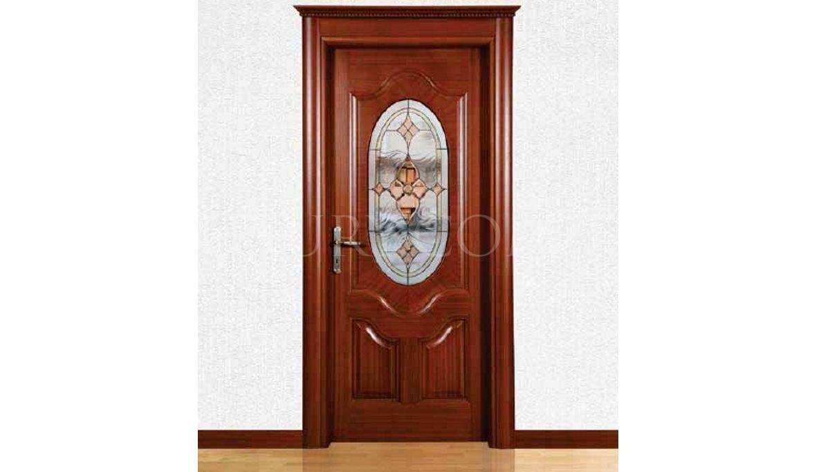 Botnov Kapı Dekorasyonu