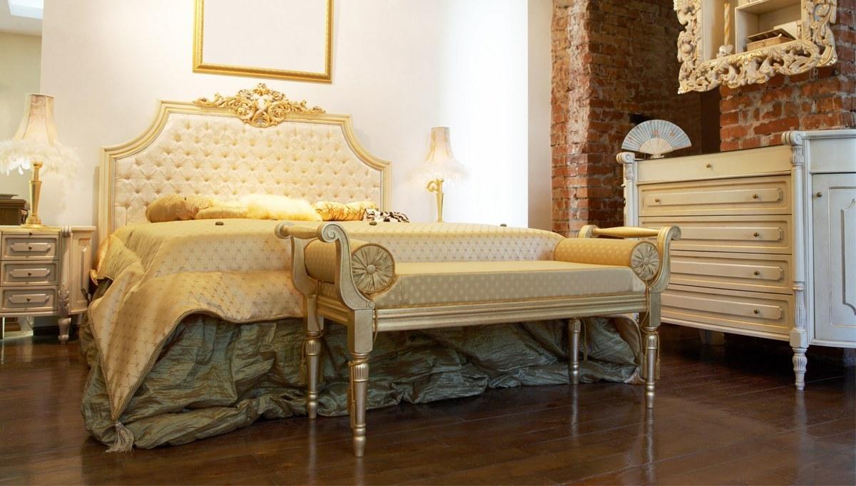 Braga Otel Odası