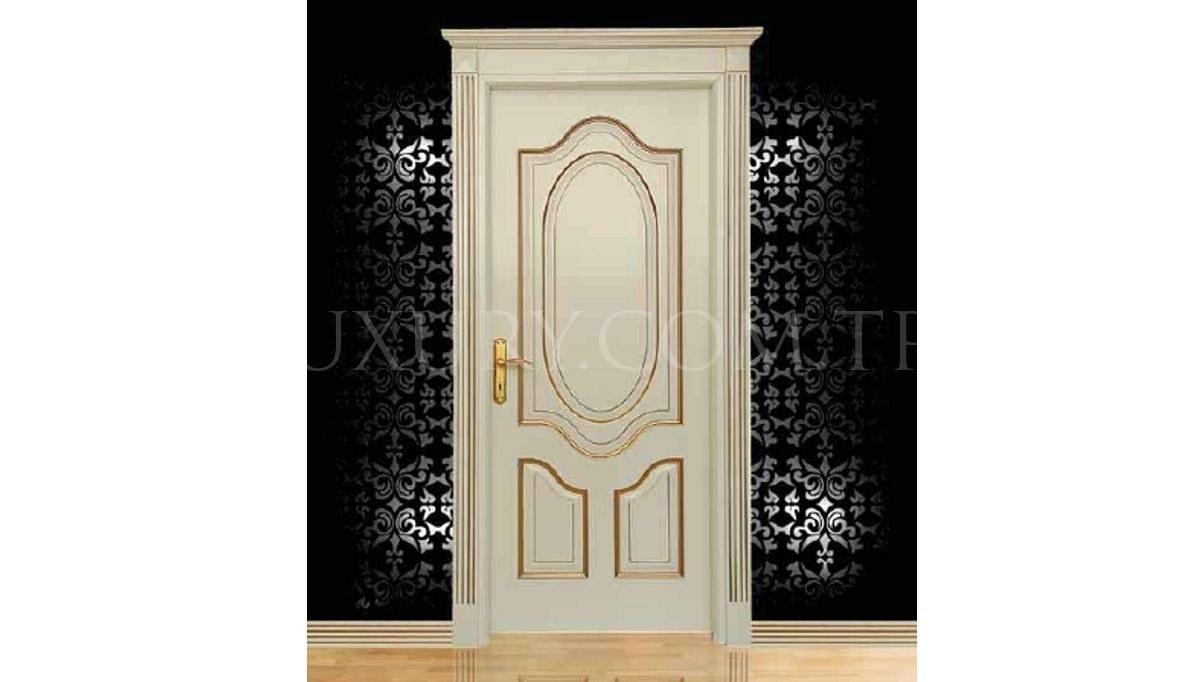 Calto Kapı Dekorasyonu