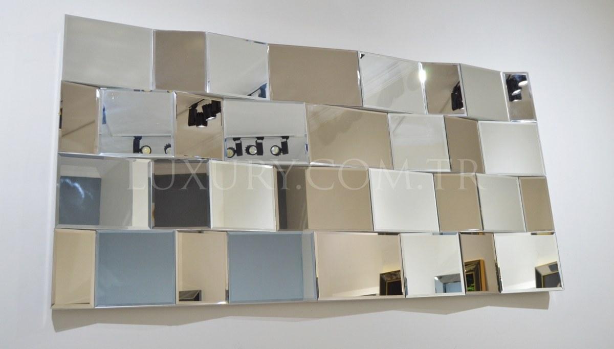 Cavenas Зеркало