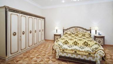 - Cenora Otel Odası