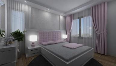 - Defora Otel Odası