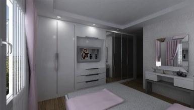 Defora Otel Odası - Thumbnail