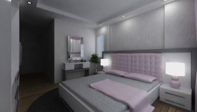 Demar Otel Odası - Thumbnail