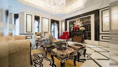 Dian Ev-Villa Aydınlatma - Thumbnail