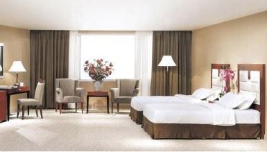 - Donay Otel Odası