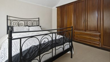 - Dorena Otel Odası