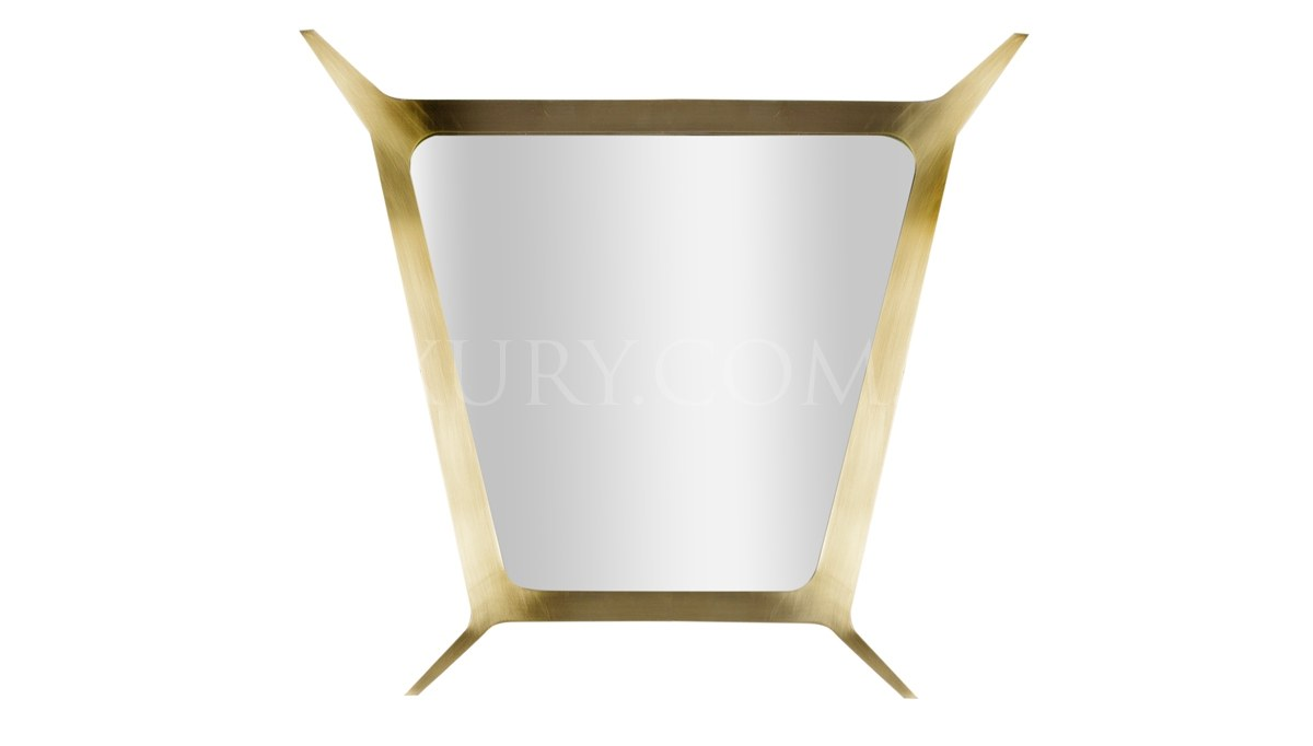 Dorone Metal Dresuar