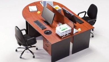 Durba Ofis Dekorasyonu - Thumbnail