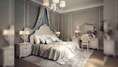 - Düş Otel Odası