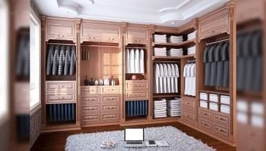 - Efes Klasik Giyinme Odası