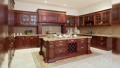 Efes Klasik Mutfak