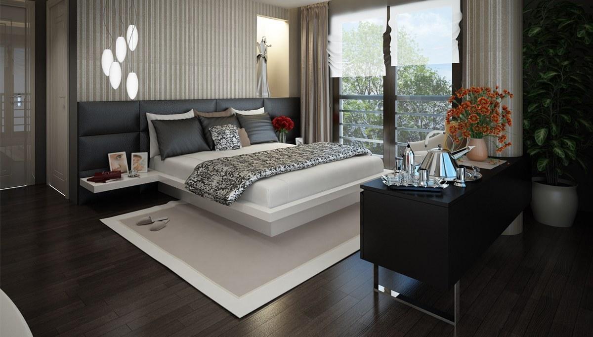 Eflona Otel Odası