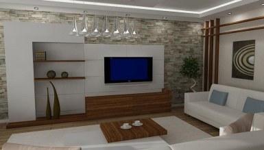Efren Salon Dekorasyonu - Thumbnail