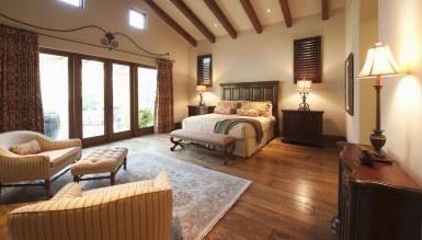- Endora Otel Odası