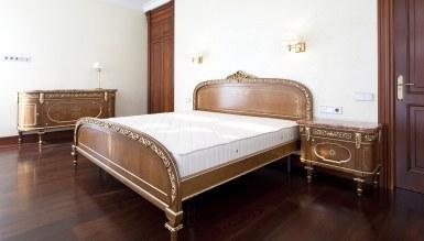 - Enora Otel Odası