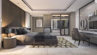 Esta otel odası - Thumbnail