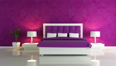 - Etolie otel odası