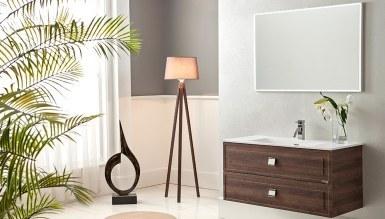 Evonza Lüks Banyo Takımı - Thumbnail