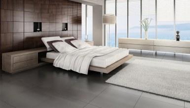 - Faranse Otel Odası